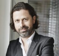 Yann Borgstedt