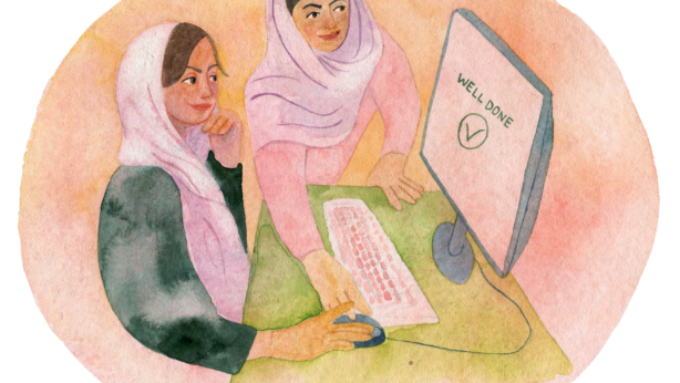 GCC-illustration